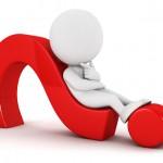 Kostenlose Rechtsberatung in Österreich – Anbieter, Stellen, Tipps