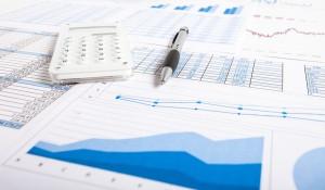 Absicherung durch die Berufsunfähigkeitsversicherung berechnen