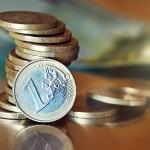 Lohnsteuertabelle 2016 Österreich – Änderungen Lohnsteuerklassen