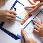 Novomatic – Kommt der Gang an die Börse?