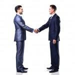 Bewerbungsgespräch Tipps – Vorbereitung, Fragen, Gehaltswunsch