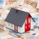 Baunebenkosten – Nebenkosten beim Hausbau