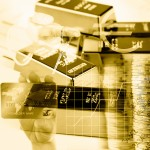 Goldpreisentwicklung 2016 – Szenarien & Experten Meinungen