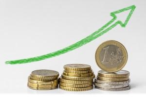 Kredit-Konditionen: Angebote vergleichen