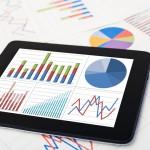 Businessplan erstellen – Vorlage & Beispiel