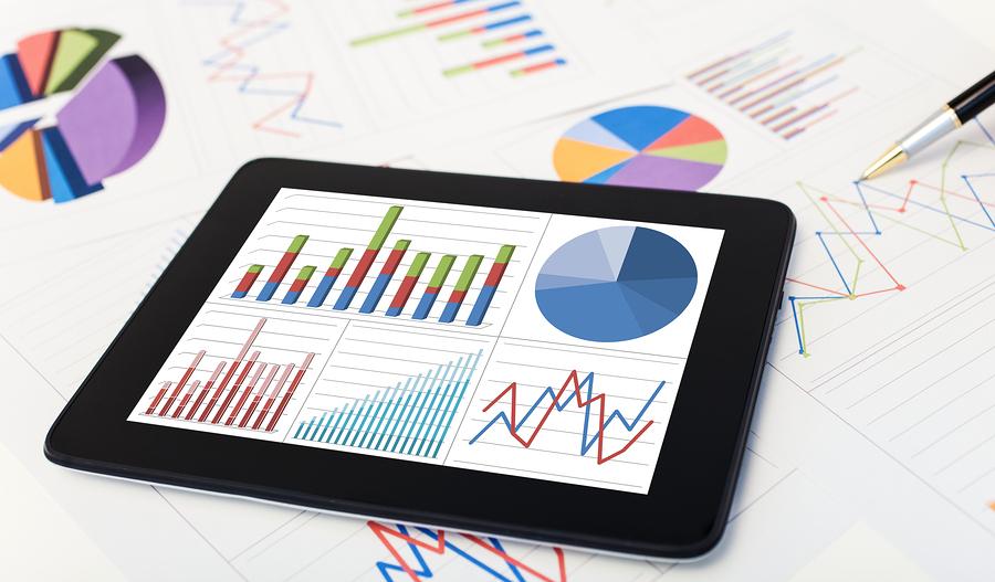 Businessplan erstellen - Vorlage & Beispiel