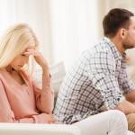 Burnout – Anzeichen, Symptome und Prävention