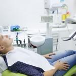 Zahnzusatzversicherung in Österreich – Kosten & Anbieter