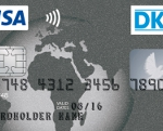 Gratis Kreditkarten Test 2016
