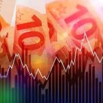 Binäre Optionen Mindesteinsatz – Online Broker