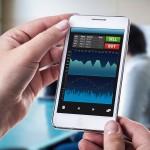 Binäre Optionen Demokonto App