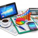 Forex Trading via App – welche Banken bieten gute Apps?