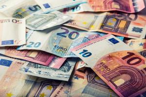 Wichtig bei Kreditanfragen: SCHUFA beachten