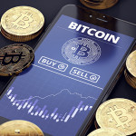 BTC – Bitcoin Kurs & Kursentwicklung – Prognose 2018