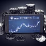 LTC – Litecoin Kurs & Kursentwicklung – Prognose 2018