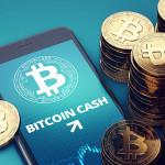 BCH – Bitcoin Cash Kurs & Kursentwicklung – Prognose 2018