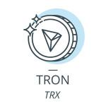 TRX – TRON Kurs & Kursentwicklung – Prognose 2018