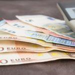 Kredit in Österreich online beantragen – Online Kredit Vergleich