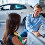 Auto finanzieren in Österreich – Leasing oder Autokredit?