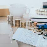 Kredit für Auto – Autokredit Rechner & Anbieter in Österreich