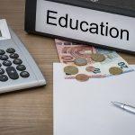 Kredit für Ausbildung – Kredite online vergleichen