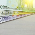 Darlehen in Österreich online beantragen – Günstige Online Kredite