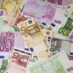 Heute noch Geld – Jetzt Geld leihen