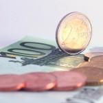 Kredit ohne Bonität in Österreich – Kredit trotz KSV Eintrag