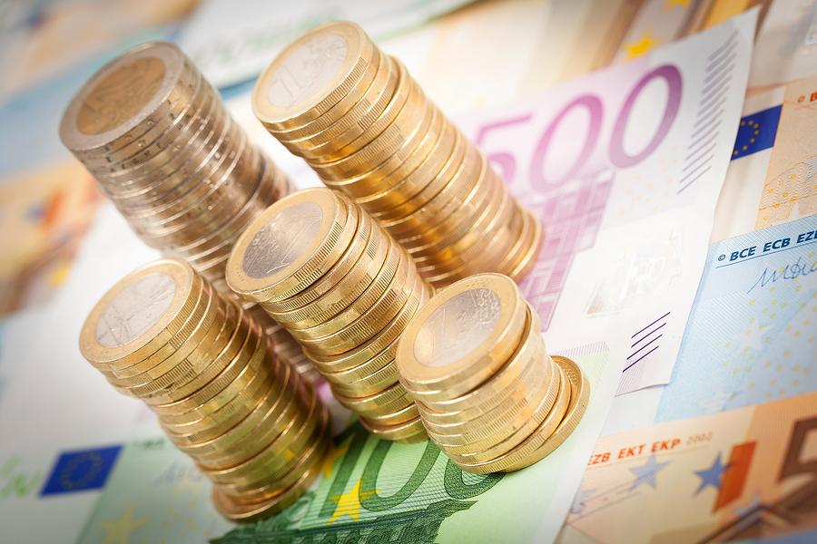 Wichtig: Eine genaue Finanzplanung und Beratung