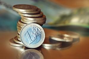 Gebühren für Kreditkarten vorab vergleichen
