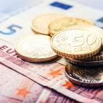 Prepaid Kreditkarten in Österreich