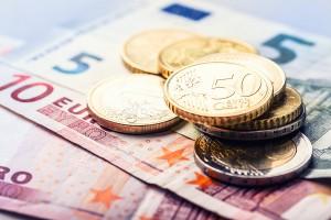 Prepaid Kreditkarten: Rechtzeitig Guthaben aufladen