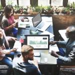 Flatex Online Broker im Test – Gebühren & Details