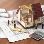 Fertigteilhaus in Österreich – Kosten & Anbieter im Überblick