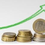 Konto eröffnen in Österreich – Gratis Girokonto Anbieter im Überblick
