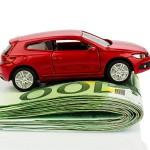 KFZ Zulassung in Österreich und Deutschland – Was kostet eine Autoanmeldung?