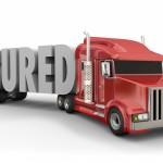 LKW Versicherung in Österreich