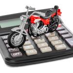 Motorradversicherung in Österreich – Kosten & Anbieter