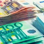 Kreditrechner Österreich – Aktuelle Kreditraten berechnen