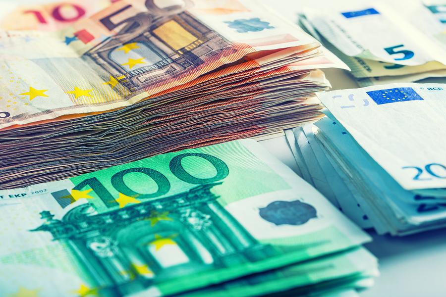 Wichtig: Zinsen und Konditionen vorab vergleichen
