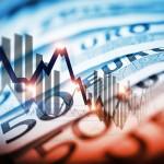 Sparzinsen in Österreich – Tagesgeld und Festgeld Angebote