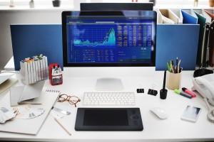 Hohe Rendite-Chancen bei binären Optionen