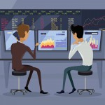 Binäre Optionen Strategie – Devisenhandel lernen für Anfänger