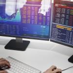 Welche Broker im Bereich binäre Optionen versprechen eine ordentliche Regulierung?