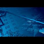 Binäre Optionen – Mit einem Demokonto den Broker testen