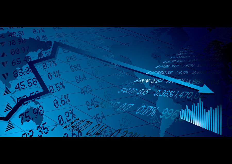 Börse Demokonto