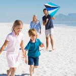 Eltern haften für ihre Kinder – Aufsichtspflicht und Privathaftpflicht