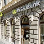 Platz 1 im Bankenranking für Wiener Regionalbank