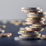 3 Euro Münze Österreich 2017 Tiger, Krokodil, Eisvogel und Wolf – 600 % Wertsteigerung