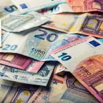 Was ist die Eigenkapitalrendite?